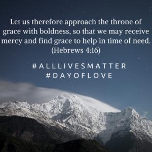 Hebrews-4-16-300x300