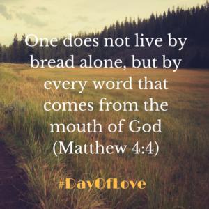 Matthew-4_4-300x300