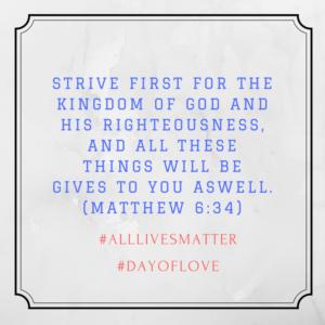 Matthew-6-34-300x300