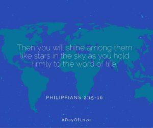 Philippians-2-15-300x251