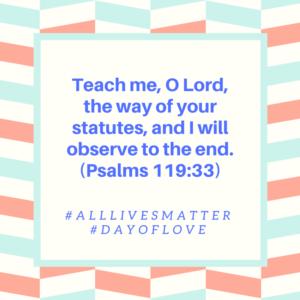 Psalms-119-33-300x300