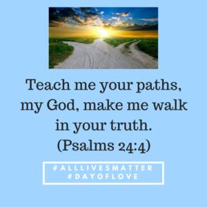 Psalms-24-300x300