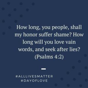 Psalms-4-2-300x300