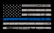 blue_line_flag_grande