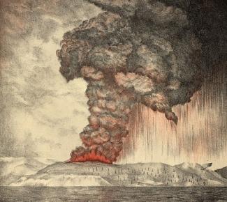 471px-Krakatoa_eruption_lithograph